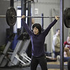 CrossFit : 10 galleries with 15448 photos